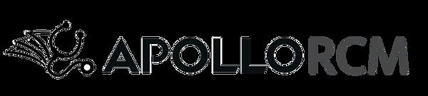 Apollo RCM LLC Logo