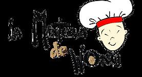 Logo Mixtura-LOGO.png