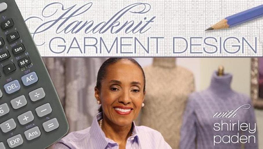 handknitgarmentdesign_titlecard_cid150.j