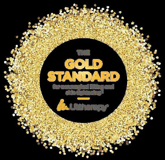 gold-standard_2x.webp
