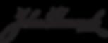 AMH Insurance Brokerage John Hancock Logo