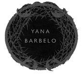 yana barbelo logo.png
