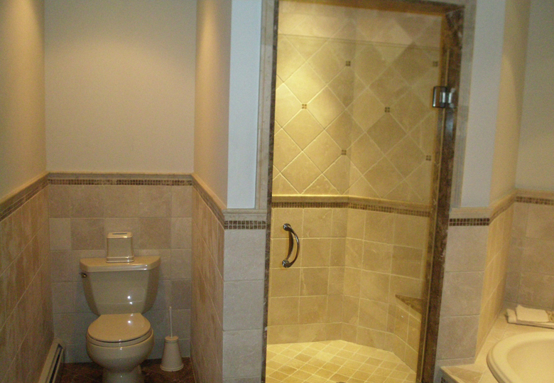 custom-bathroom-nj5