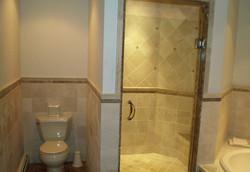 custom-bathroom-nj5