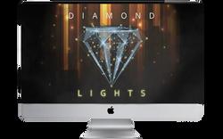 DiamondLights