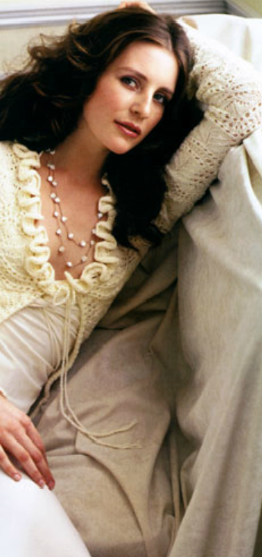 Lovely in Lace1.png
