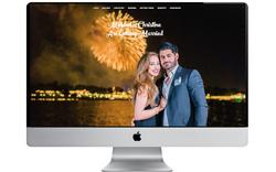 HalabiEverAfter.com