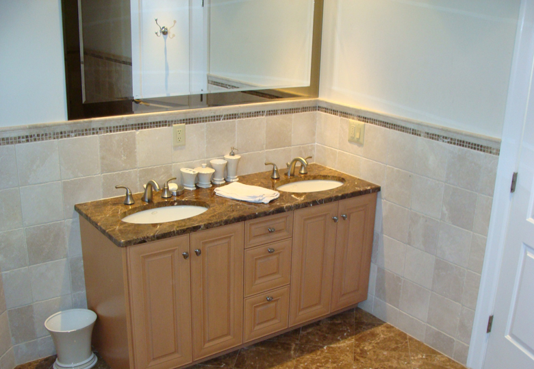 custom-bathroom-nj1