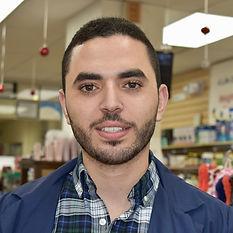 mohamed-Bassam.jpg