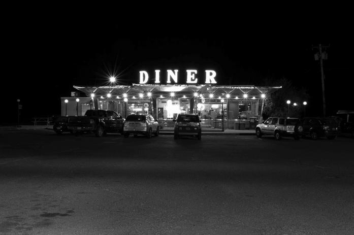 Diner2.png
