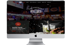 Freemont Bar Grille