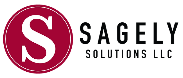 ss.logo2.png