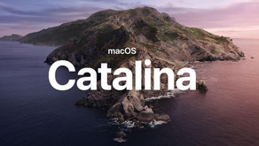 Apple Recommends DJ's and Media Creatives To Wait Before Updating To Its Latest OS Catalina