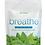Thumbnail: dōTERRA Breathe® Respiratory Drops