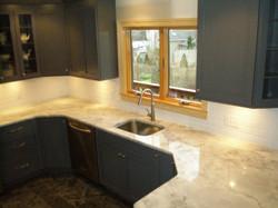 kitchen pics (237)