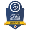 content-badge.png