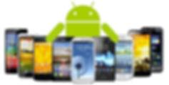 best-android-phones.jpg