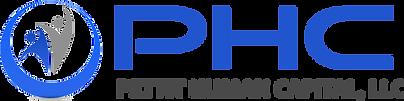 PHC_Logo.png