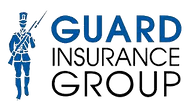 AMH Insurance Brokerage Guard Insurage Group Logo