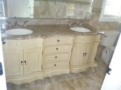 bathroom-remodeling-3234