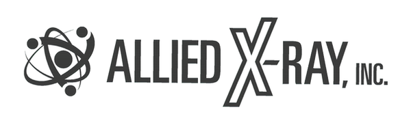 Allied_logo_final_edited_edited.png
