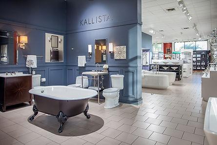 kitchen-and-bath-design-stores-3.jpg