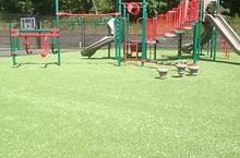 playground-grass.jpg