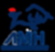 AMH Insurance Brokerage Logo