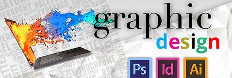 Graphic Design in Nj