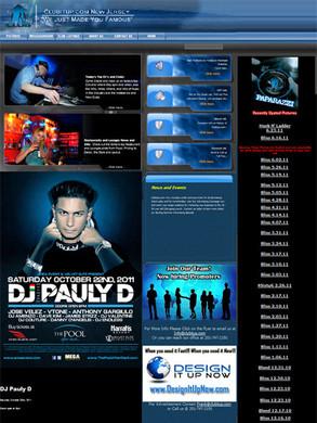 Clubitup.com.jpg