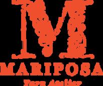 mariposa_yarn_atelier_logo_7d995710-3307