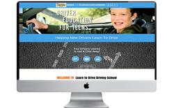 Learn2Drive