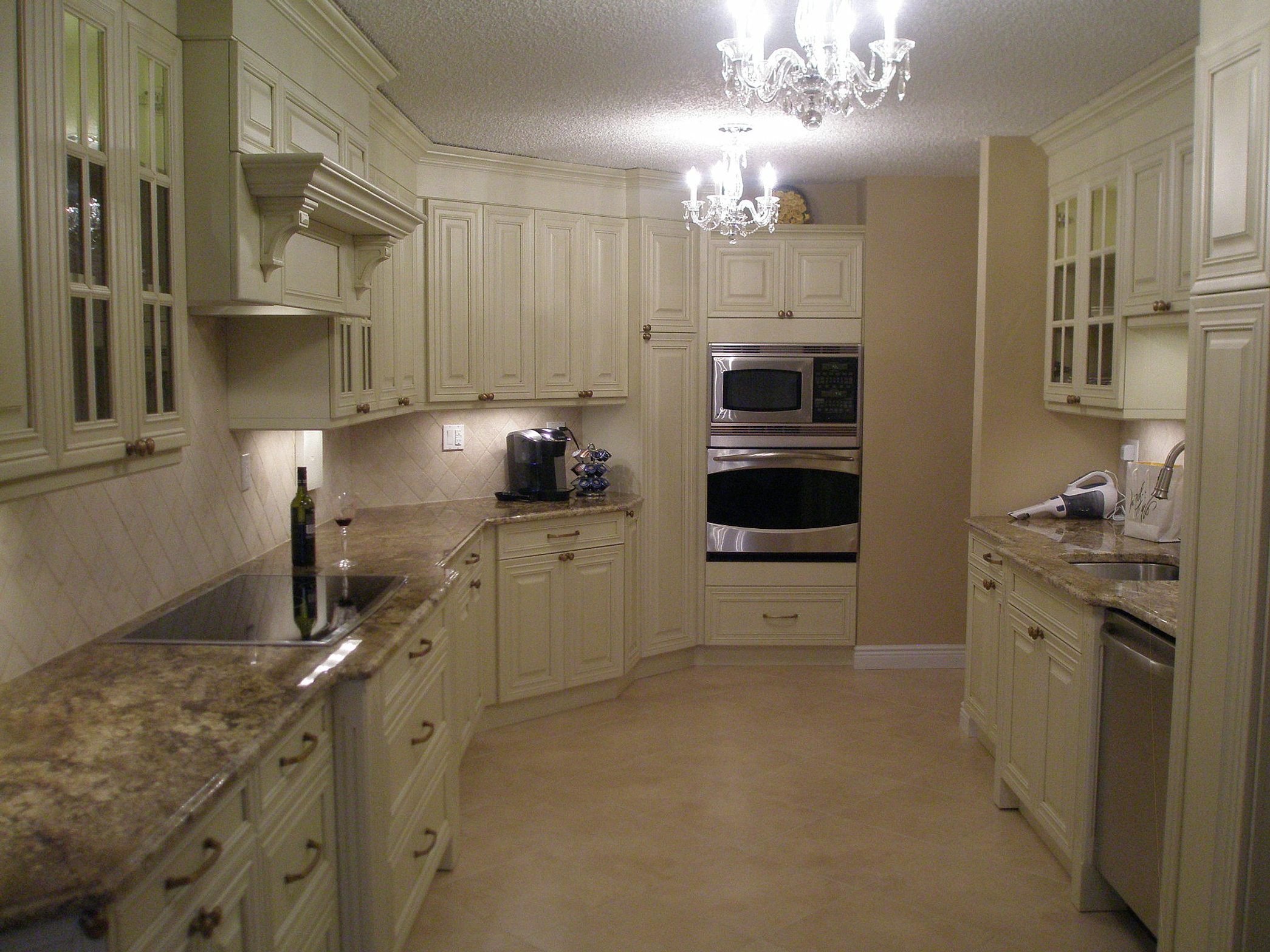 segreto builders llc in nj our kitchen remodeling team in new jersey
