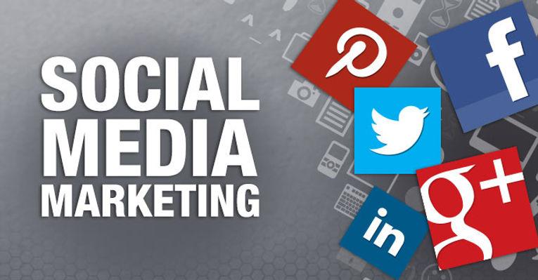 Social Media Marketing in NJ