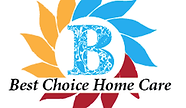 Best Choice Home Care.png