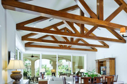 218809-676x450-Kitchen-Ceiling-Beams