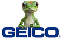 AMH Insurance Brokerage Geico Logo