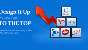 SEO is a Necessity for Websites