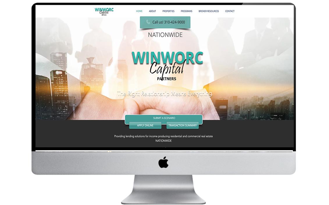 WinWorcCapital