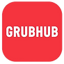 GrubhubCreations.png