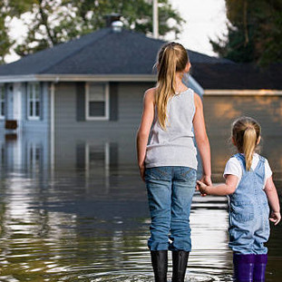 How to protect yourself with Home Insurance, with inflation driving the price of lumber