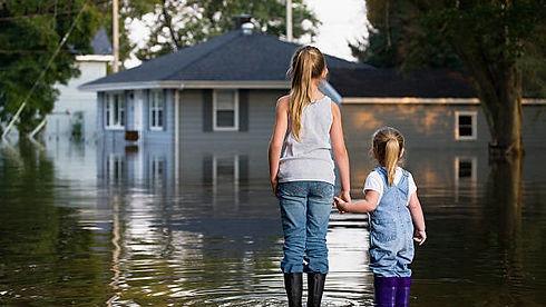 flood_insurance_jpg_Mg774ZiE-e1590605691