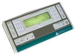 Spectra30HFAPGenerator.jpg