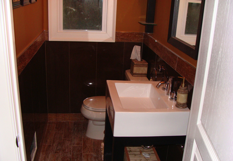 custom-bathroom-nj2