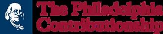 AMH Insurance Brokerage The Philadelphia Contributionship