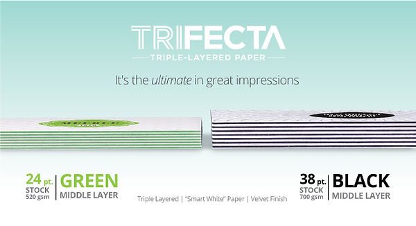 Trifecta_black_green__comparison_page-ba