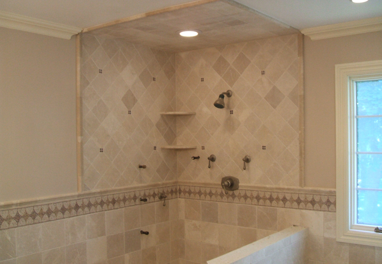 custom-bathroom-nj3