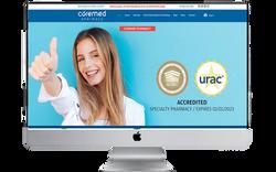 CureMed Pharmacy