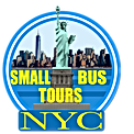 Bus Tours In NYC