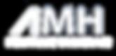 AMH Insurance Brokerage Header Logo